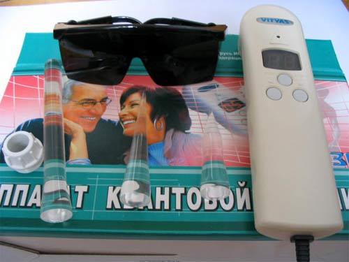 Orvosi eszközök prosztatagyulladásra